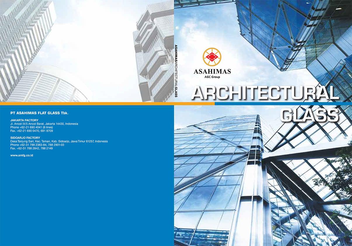 Contoh Company Profile Home Industri Contoh Kar