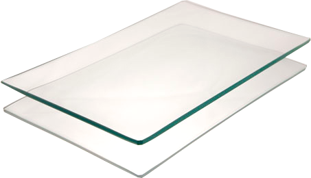 Asahi glass company diversification strategy